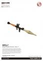 RPG-71_800x600.jpg