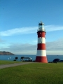 Smeatons_Lighthouse_on_Plymouth_Hoe.jpg