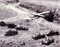 Tank_Battle_in_Golan_Heights_-_Flickr_-_The_Central_Intelligence_Agency.jpg