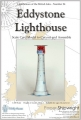 pl24-eddystoneiv-lighthouse-cover.jpg