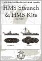 ps12-rendel-gunboats-cover.jpg