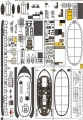 ps12-rendel-gunboats-sheet1.jpg