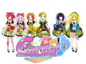 cardol2.png