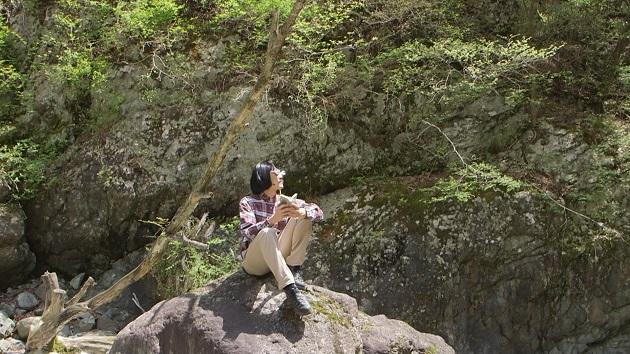 ハシヅメユウヤ (5)