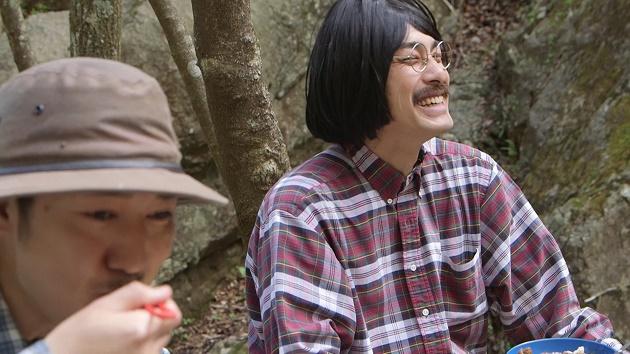 ハシヅメユウヤ (12)