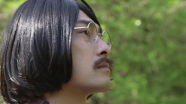 ハシヅメユウヤ (1)