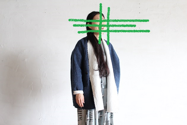 0921 (8)