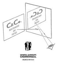 CASANOVA1117