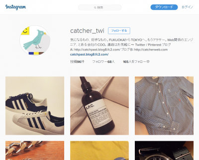 catcher_instagram_website.png