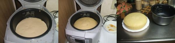 hotcake01.jpg