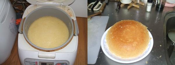 hotcake05.jpg