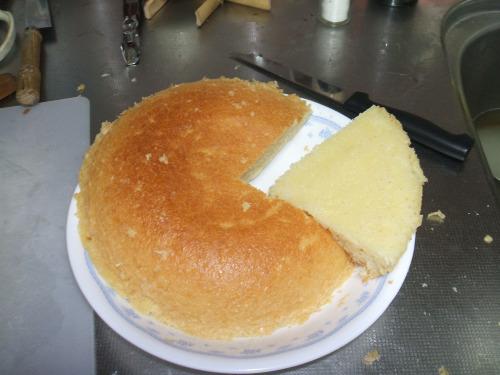 hotcake06.jpg