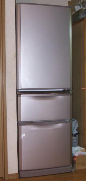 refrigerater01.jpg