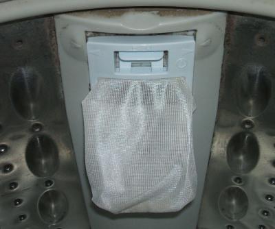 washer03.jpg