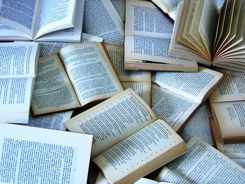 Technical-Books.jpg