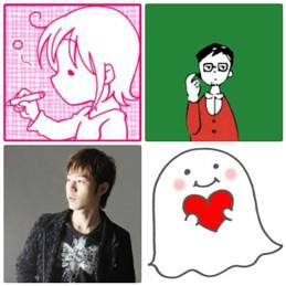 collage_photocat team bakefuwa