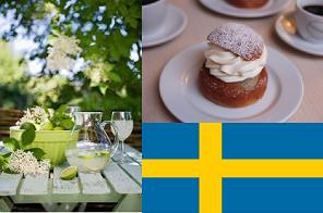スウェーデン3