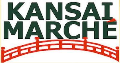 Kansai Marche