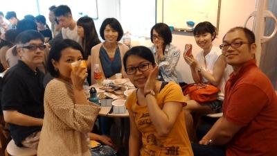 台湾カフェ1607-1