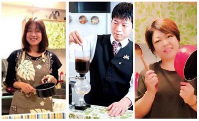 cafe_2016101823123540d.jpg