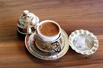 turkish-coffee-1021286_1280.jpg