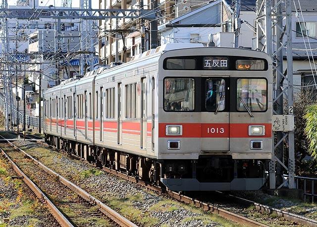 a-938A7476.jpg