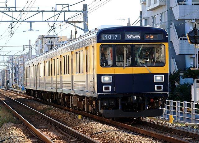 a-938A7514.jpg