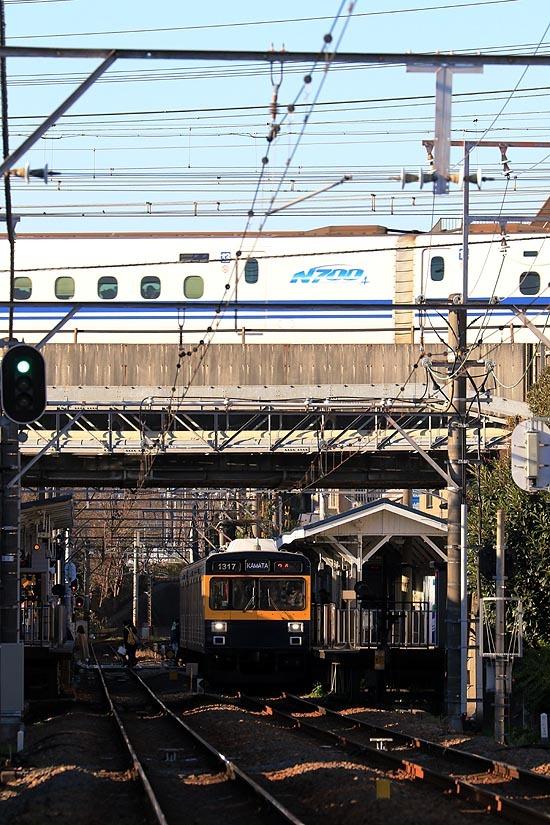 a-938A7574.jpg