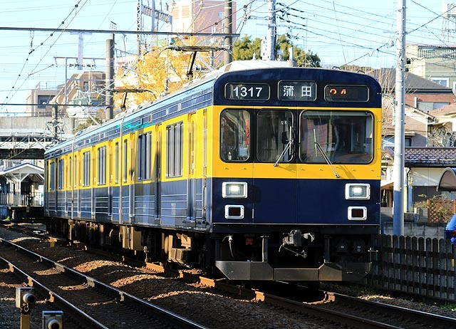a-938A7610.jpg