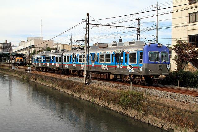 a-IMG_7681.jpg