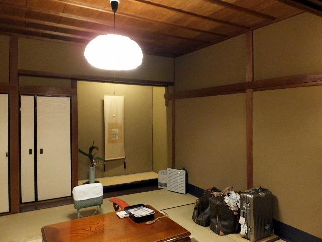 201611hiragiya0008.jpg
