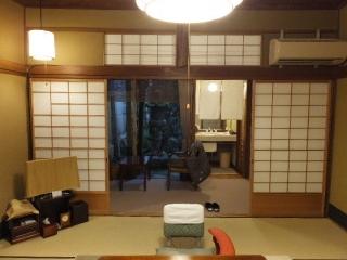 201611hiragiya0011.jpg