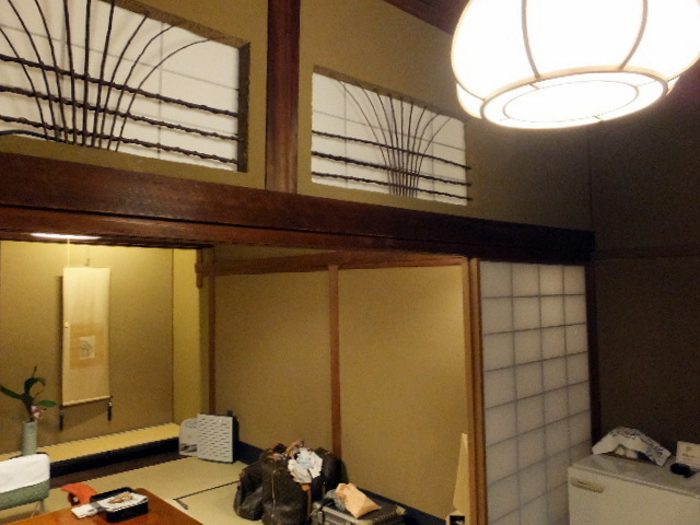 201611hiragiya0022.jpg
