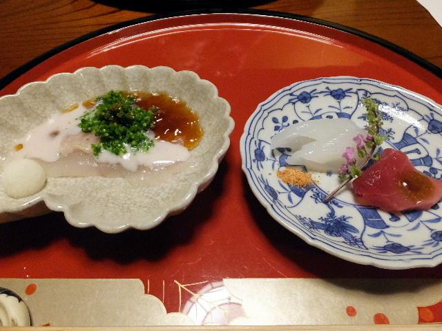 201611hiragiya0075.jpg