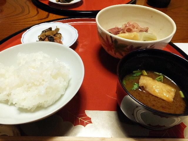 201611hiragiya0112.jpg