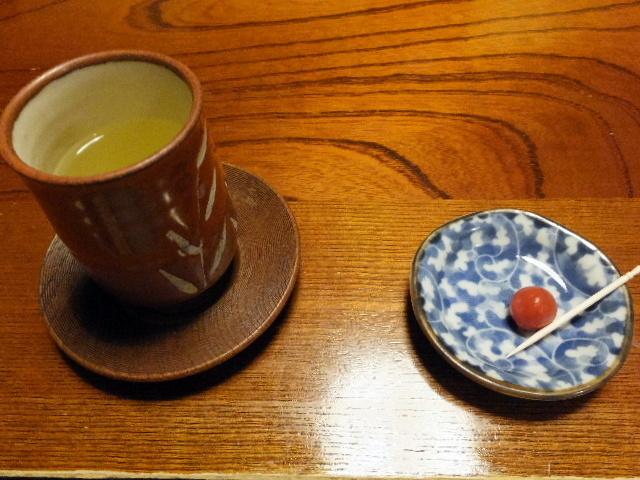 201611hiragiya0141.jpg