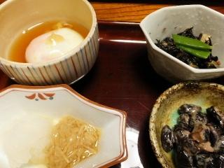 201611hiragiya0147.jpg