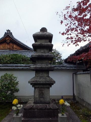 201611kyoto0351.jpg