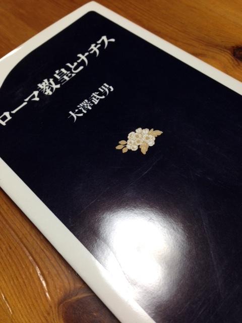 book196.jpg