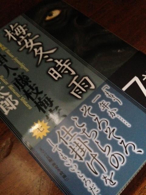 book218.jpg