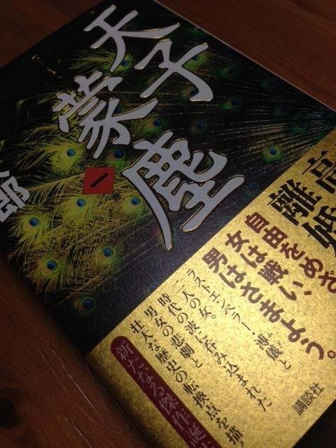 book219.jpg