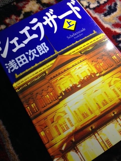 book220.jpg