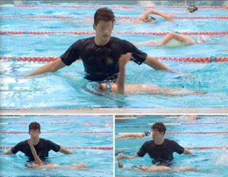 pool11_201610291205546e9.jpg