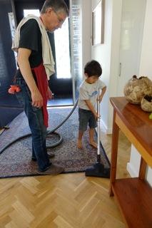 vacuume.jpg