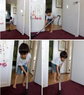 vacuume2.jpg