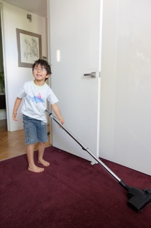 vacuume3.jpg