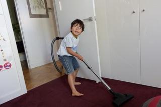vacuume4.jpg