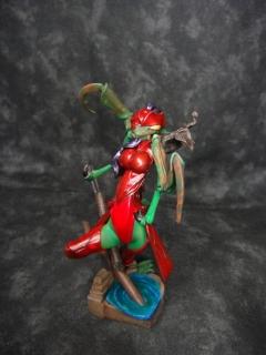 Mortal Slicer01