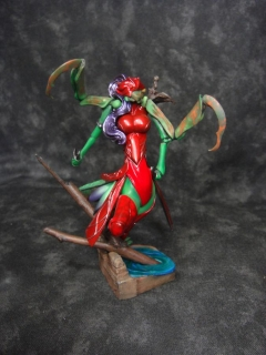 Mortal Slicer02