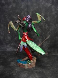 Mortal Slicer03